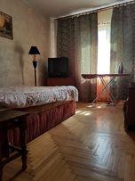 Отдельная комната в 2к.квартире со всем.