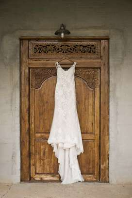 Destiny wedding dress for sale
