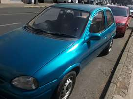 Car in good  condition and very light on fuel. On Affordable price  p