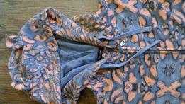 Kigurumi, przebranie, piżama