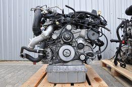 Мотор двигатель двигун 2017 год Sprinter OM651 спринтер 2.2CDI