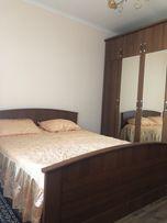 Квартира подобово (посуточно) у Луцьку