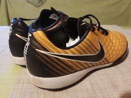 Nike. Buty oryginalne, używane