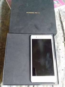 Huawei p9 light for sale