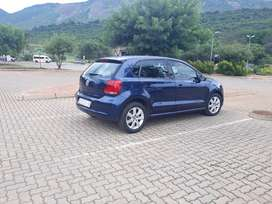 Vw polo6 Negotiate available