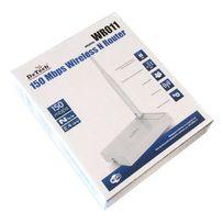 Новый Wi-Fi роутер DETECH WR011