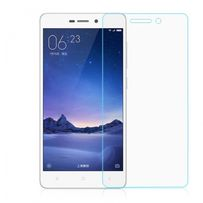 Стекло Xiaomi Redmi 6A 3/4/4A/4x Note 5 A Mi4/5/6/A1/Max S2 чехол скло