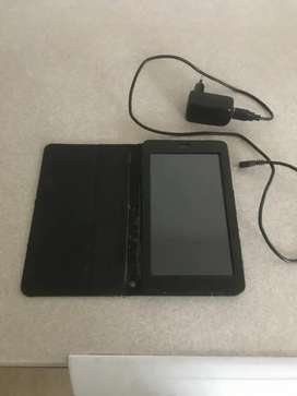 Vodafone Tab 3G for sale