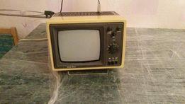 Продам ч/б телевизор