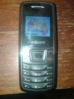 huawei c2802 телефон CDMA