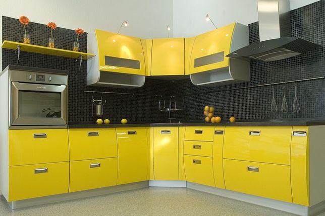 Кухні VITAL,сертифікати якості,гарантія,власне виробництво. Ровно - изображение 7