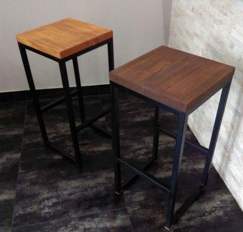 Стол/стул раскладной:для торговли, пикника.(есть столы с зонтиком) Днепр - изображение 8