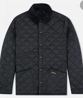 Стеганная Куртка Easy