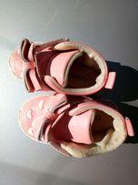 Деми ботиночки 13_15 размер СОВЕНОК