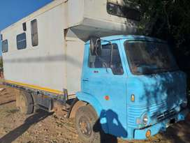 Ford Gcd2457 for sale R60.000