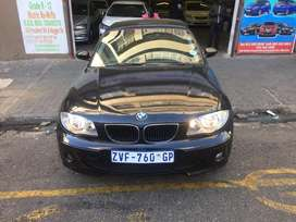 BMW 120i 1.2 engine for sale