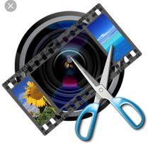 Видео-фото-монтаж
