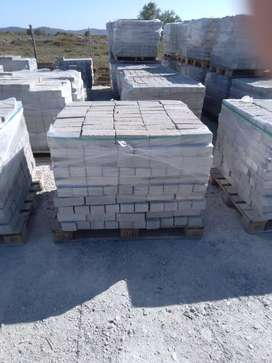 Affordable bricks and blocks for sale