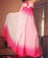 Платье вечернее , выпускное