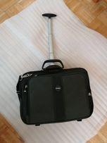 Torba laptop walizka teczka podróżna neseser