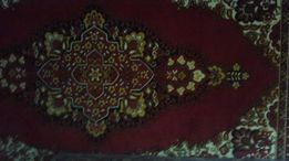 ковёр настенный