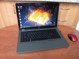 CORE i7 750Gb как НОВЫЙ - Видеокарта 1.5Гб Ноутбук HP G62
