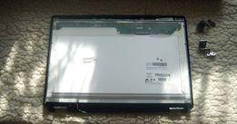 Toshiba Satellite L350-171 + gratisy!!