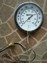 Новый дистанционный термометр Weiss Instruments. Производство США.