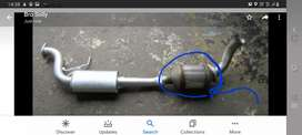 "Sell ur Catalytic Converter 4 CASH""We buy Catalytic Converters 4 CASh"