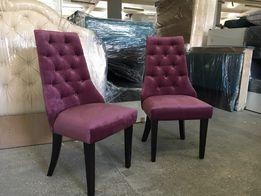 """Кресло, стул """"Лаки"""""""
