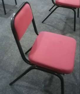 BANQUET CHAIRS (BRAND NEW)
