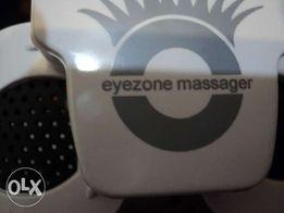 продам массажер для глаз