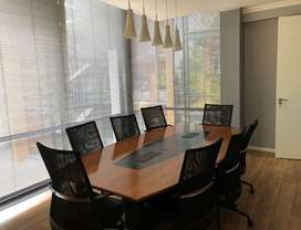 High-end Commercial Offices for Sale