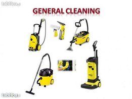 CLEAN HOUSE Profesjonalne Pranie Dywanów i Tapicerki Meblowej