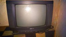 Телевизор samsung ck 3385tr