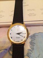 chronotime swiss made женские часы
