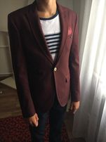 Піджак підлітковий Blazer Jacket