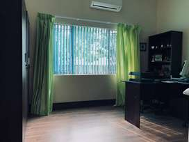 Office in Doctor's practice for Rent