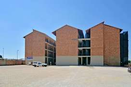 Beautifull 2 Bedroom Apartment to rent in Soweto