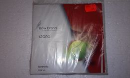 Naciąg tenisowy Bow Brand T2000 Synthetic 1,38 mm