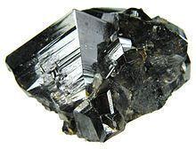 Мідь, алюміній, олово, металолом/ металобрухт