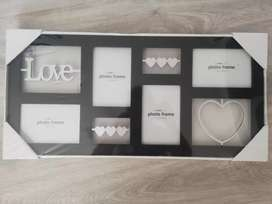 Brand new photo frame for sale