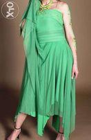 Продам вечернее платье (выпускное)