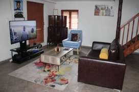Neat and Stunning room with small balcony available
