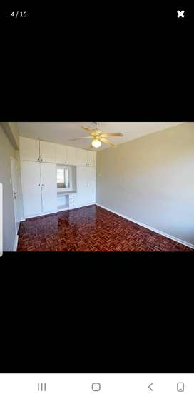 2 bedroom flat to rent available from 1st November 20196