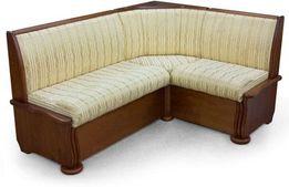 Ремонт мебели и столярных изделий