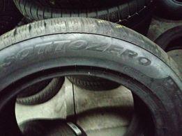 225/55x17 Pirelli Sottozero Krakow