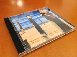 natalie imbruglia - left of the middle cd plyta (wysyłka gratis)