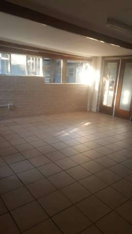 Rooms to let in Hatfield