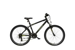 S13 rower 26 maxim ZASADA rama 14 i 16 alu mtb amor komunia